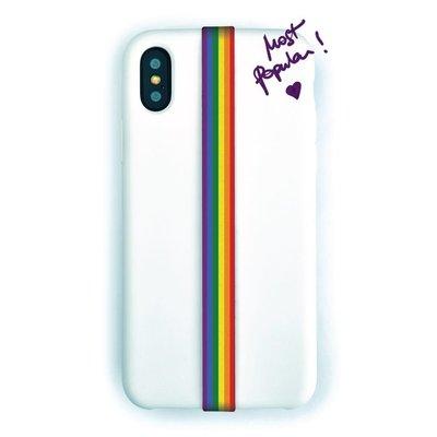 Phone loops Phone Loop - Rainbow