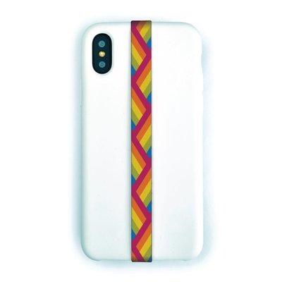 Phone loops Phone Loop - Vintage Cross