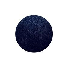 Caprice & Co. Bombe de bain - Magie noire