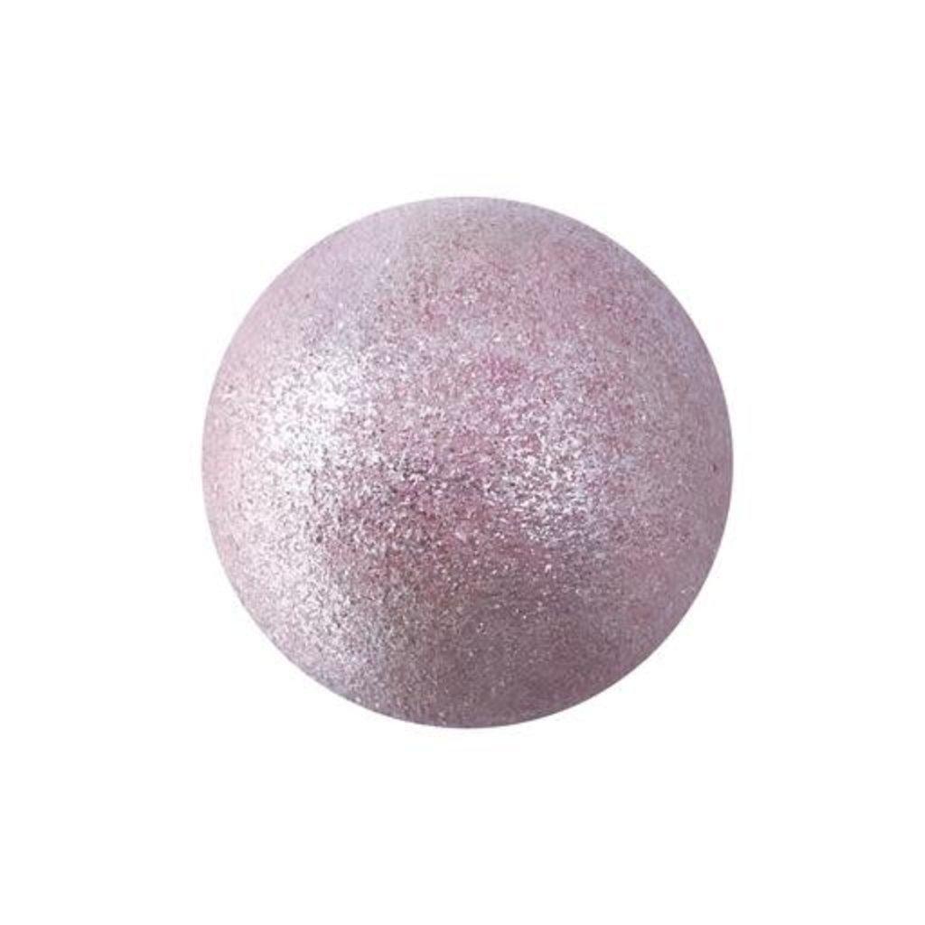 Caprice & Co. Bombe de bain - Champagne rosé