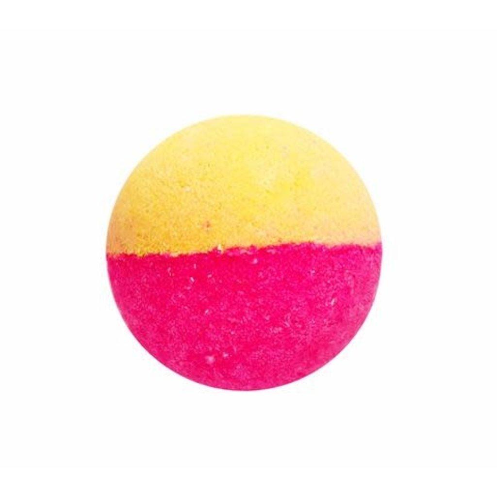 Caprice & Co. Bombe de bain - Crush