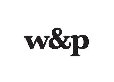 W&P porter