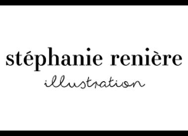 Stéphanie Renière