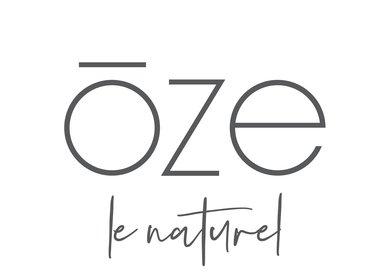 ōze le naturel