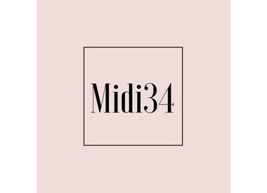 Midi34