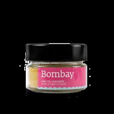 La Pincée Mélange d'épices - Bombay N°11