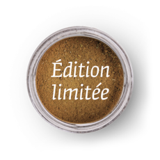 La Pincée Mélange d'épices - Pain d'épices (Édition limitée)