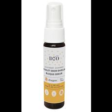 D2o Bloque odeur 30 ml