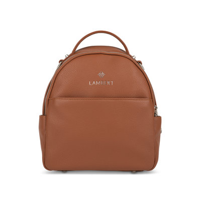 Lambert Mini sac Charlie - Tan