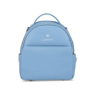 Lambert Mini sac Charlie - Glacier