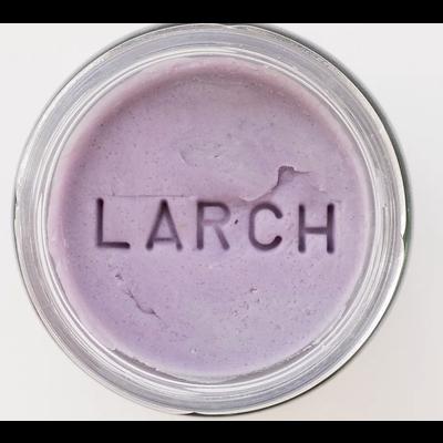 Little Larch Pâte à modeler - Lavande d'amour