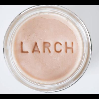 Little Larch Pâte à modeler - Chaussons de ballet