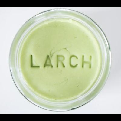 Little Larch Pâte à modeler - Menthe verte