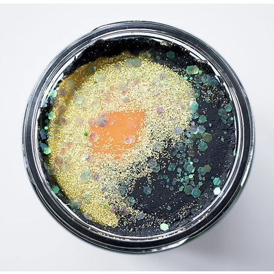 Little Larch Pâte à modeler - Volcano