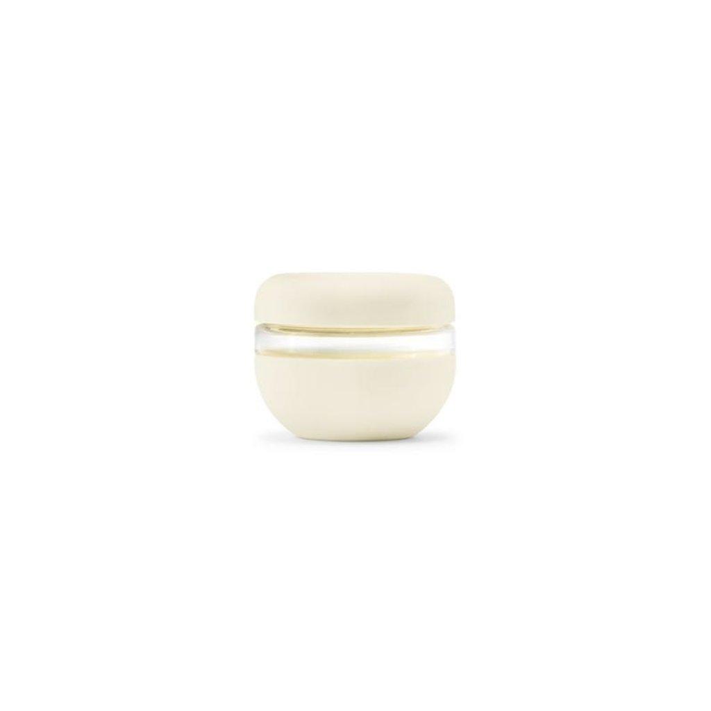 W&P porter Bol Hermétique Crème 16oz