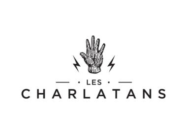 Les Charlatans