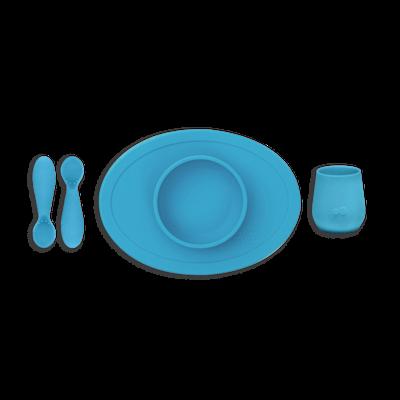Ezpz Premier set de vaisselle
