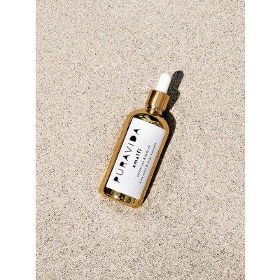 Puravida Glow Amalfi huile soleil & corps