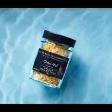 Chéri-Moi Sel de bain - Ananas & Noix de coco