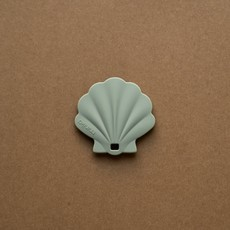 Minika Coquillage de dentition