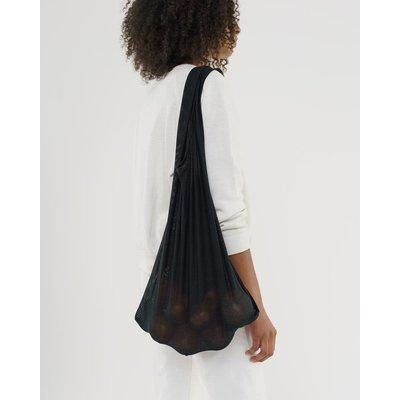 BAGGU Sac réutilisable en filet - Noir