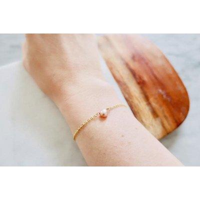 PlumBijoux Bracelet - Solal