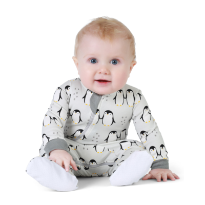 ZippyJamz Pyjama - Petit empereur