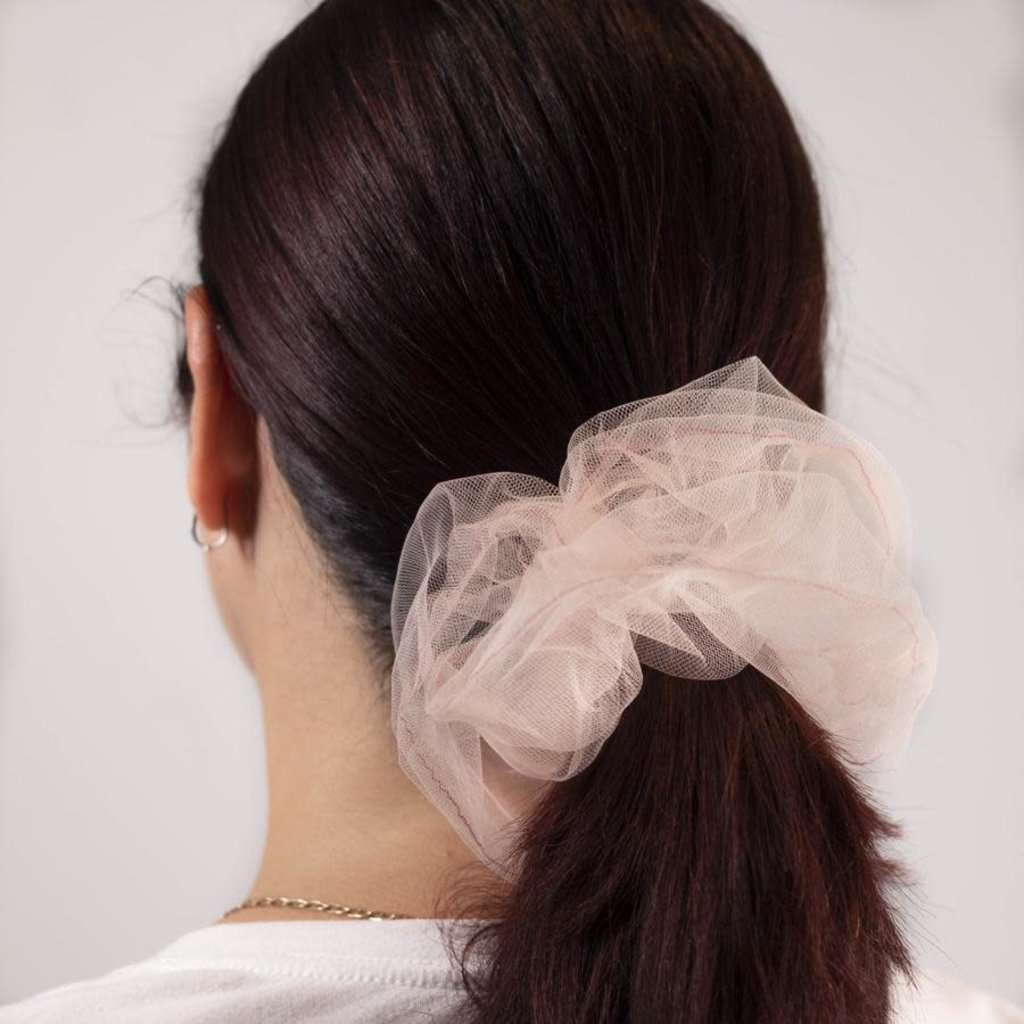 Enrose.bytu Chou à cheveux - Ballerina