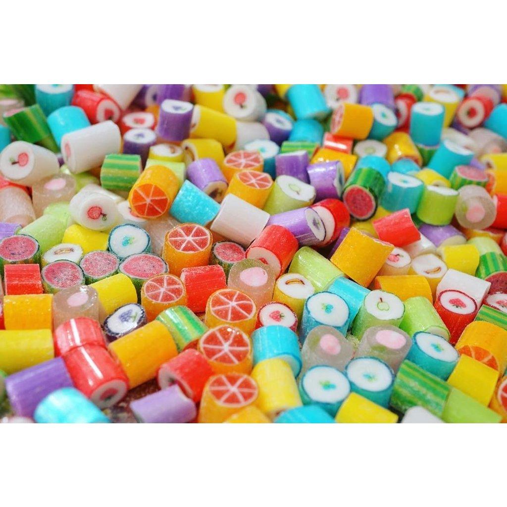 CandyLabs Bonbons CandyLabs