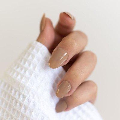 BKIND Vernis à ongles non toxique - Montréal