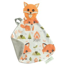 Malarkey Kids Doudou de dentition - Renard
