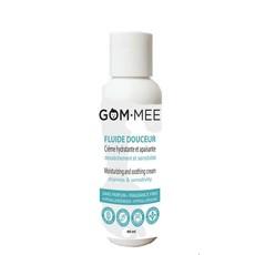 GOM·MEE Trousse - SOS Irritation