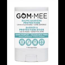 GOM·MEE Trousse - Poussée dentaire