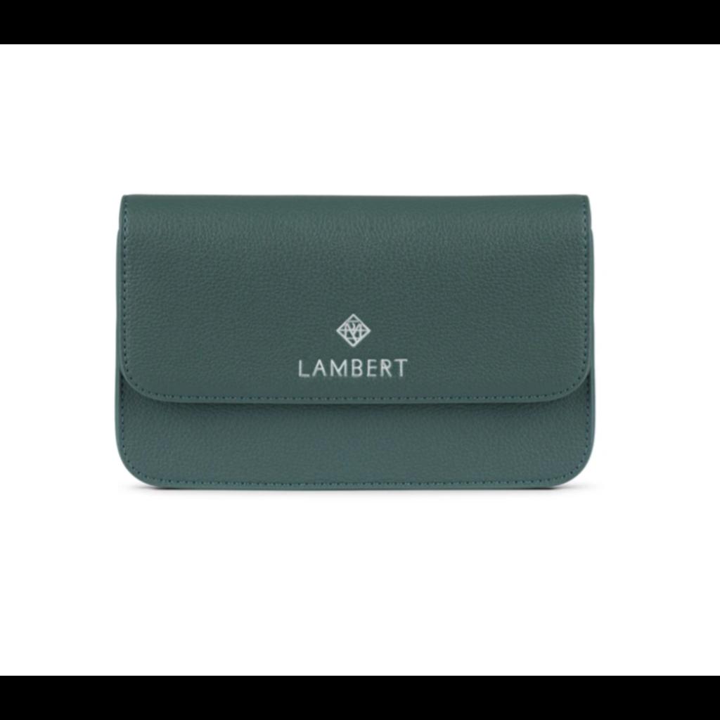 Lambert Sac Gabrielle - Oasis