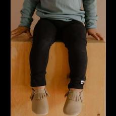 Little & Lively Legging - Noir