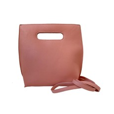 Caracol Petit sac carré
