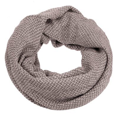 Caracol Grand foulard tube