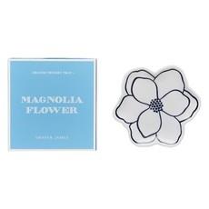 Wild + Wolf Assiette à bijoux - Magnolia