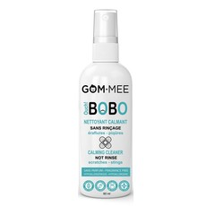 GOM·MEE Nettoyant appaisant - ouch bobo 60 ml
