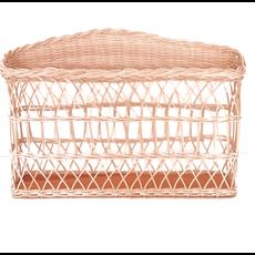 Coconeh Support Ines en osier