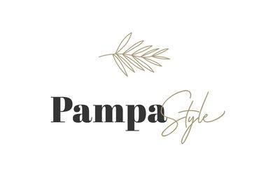 Pampa Style