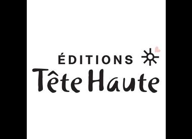 Les éditions Tête Haute Inc.
