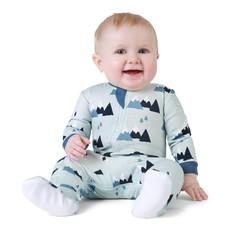 ZippyJamz Pyjama - Petit aventurier