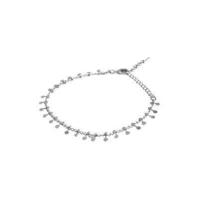 Lost & Faune Bracelet - Petites breloques