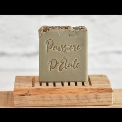 Poussière d'Étoile Savon - Effet Mer No 50