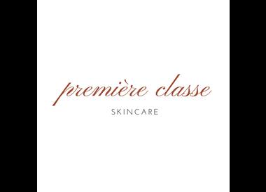 Première classe skincare