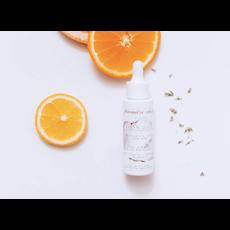 Première classe skincare Sérum antioxydant - Peau Urbaine