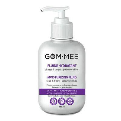 GOM·MEE Fluide hydratant pour enfant