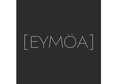 EYMÖA