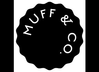 Muff & co